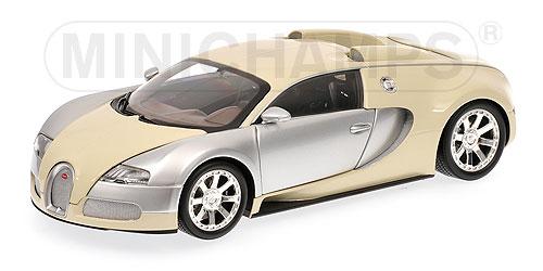 bugatti veyron zdjecia html with Bugatti Veyron Edition 3130123 on Bugatti Veyron Edition 3130121 moreover Bugatti 16c galibier 22 artykul 69300 19 additionally X Lander X Pram Rocky p12631625 further Bugatti Veyron Super Sport 2010 besides 309724 9 wozki Z Ikra Prosto Z Los Angeles.