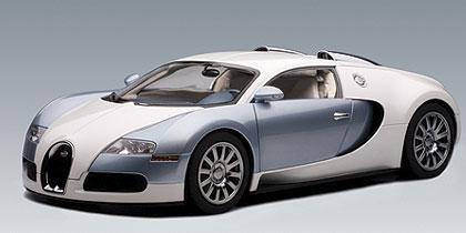 bugatti veyron zdjecia html with Bugatti 16 4 Veyron Production 2201888 on Bugatti Veyron Edition 3130121 moreover Bugatti 16c galibier 22 artykul 69300 19 additionally X Lander X Pram Rocky p12631625 further Bugatti Veyron Super Sport 2010 besides 309724 9 wozki Z Ikra Prosto Z Los Angeles.