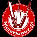 Mojehobby.pl - Internetowy sklep modelarski