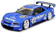 Calsonic Skyline GT-R 03 - Image 1