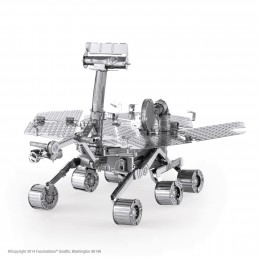 Mars Rover - Image 1