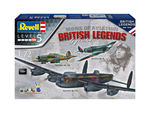 csm_05696__KA_P_W_GIFT_SET_BRITISH_LEGENDS_9c90e5dff6.jpg