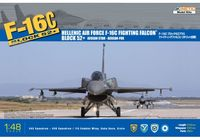F-16C Hellenic Air Force F-16C Fighting Falcon Block58+ Aegan star - Aegan-fox