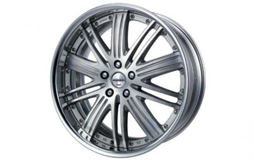 VARIANZA F2S 20INCH - Image 1