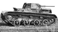 T-60 zavod #264 (spoked wheels, model 1942)