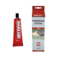 Kontaktlim 281 Contact Adhesive 150ml - Image 1