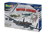 csm_05696__KR_P_W_GIFT_SET_BRITISH_LEGENDS_c2336db290.jpg