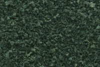 Coarse Turf Dark Green