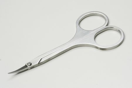 Modeling Scissors - For Photo Etched Parts - Image 1