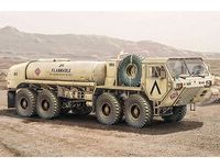 M978 Fuel Servicing Truck - Image 1