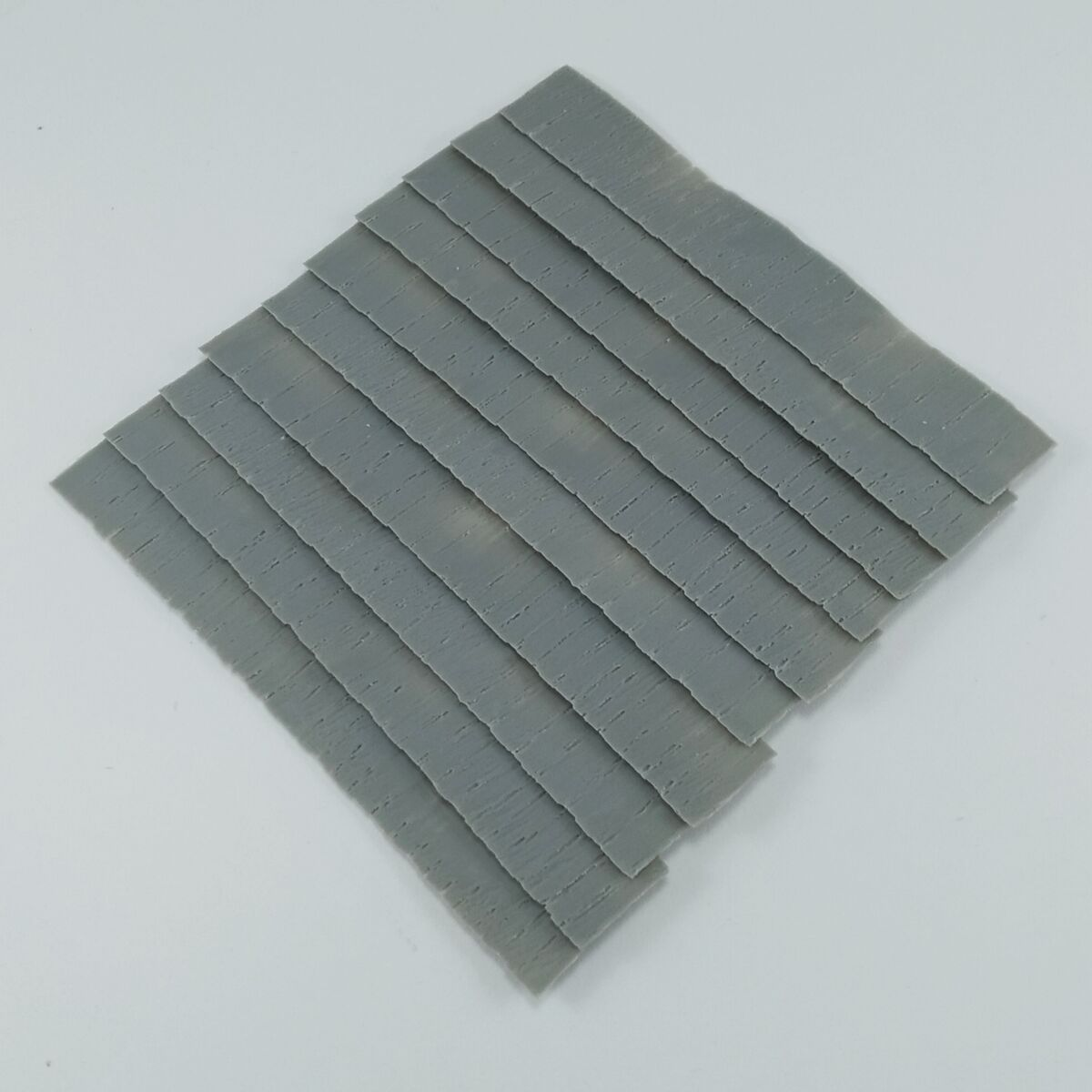 Roof tiles (wooden shingles) - Image 1