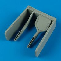 Ar 196 Exhaust Revell - Image 1