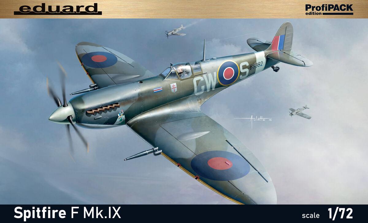 How To Build Tamiya S Bristol Beaufighter Pdf