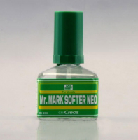 MARK SOFTER NEO - Image 1