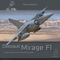 Mirage F.1 Duo Pack & Book - Image 1