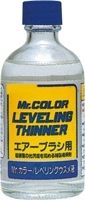 T-106 Mr. Color Leveling Thinner