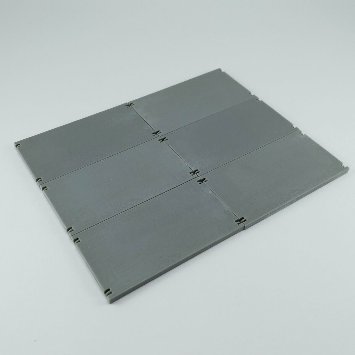 Road panels (300x150) - Image 1