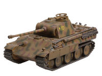 PzKpfw V PANTHER Ausf.G - Image 1