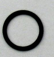 O-ring do aerografu MIL/Talon