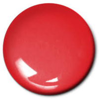2918 Guards Red - Gloss spray - Image 1