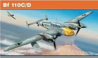 BF-110C/D Profipack - Image 1