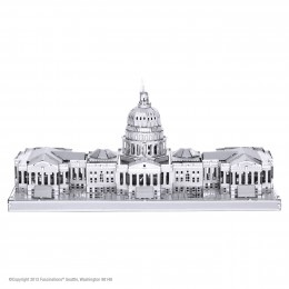 US Capitol - Image 1