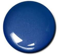 2971 Spray Pearl Blue - Gloss Spray - Image 1