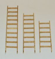 Ladders - Image 1