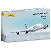 Airbus A380 (Air France) - Image 1