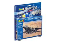 Model Set F-15E Strike Eagle - Image 1