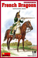 French Dragoon
