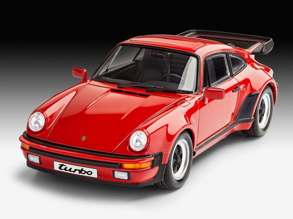 Porsche  Car Cover