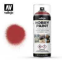 AFV Fantasy Color Scarlet Red - Image 1