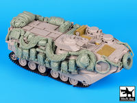 AAVP-7A1 accessories set for Hobby Boss - Image 1