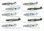 ar14303-1-144-bf-109e-wwii-in-the-beginning-coloring-02.jpg