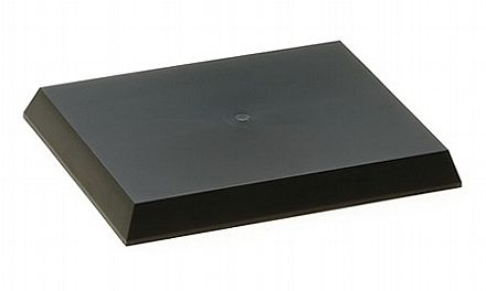 Display Base - Small/Surface (148x108mm) - Image 1