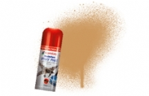 063 Sand Matt Spray - Image 1