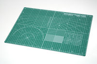 Cutting Mat - A3 Size