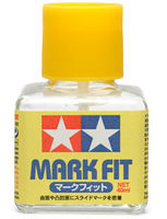 Mark Fit - Image 1