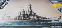BB-63 USS Missouri Special Edition - Image 1