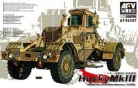 Husky Mk III Vehicle Mounted Mine Detector (VMMD) - Image 1