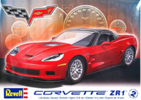 2016 Corvette Stingray - Image 1