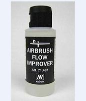 71462 Airbrush Flow Improver