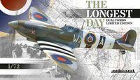The Longest Day - Image 1