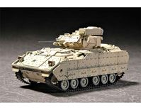 M2A2 Bradley Fighting Vehicle - Image 1