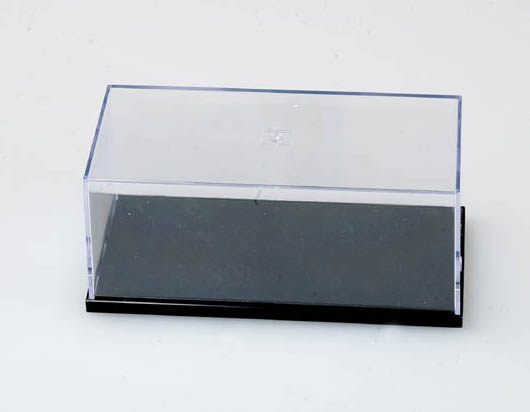 170x75x67mm Display Case - Image 1