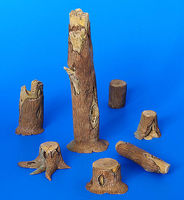 Stumps - Image 1