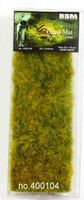 SELF-ADHESIVE GRASS MAT 25x18 cm