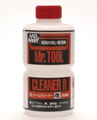 Mr. Tool Cleaner (250 ml) - Image 1