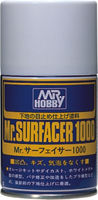 B-505 Mr.Surfacer 1000 Spray